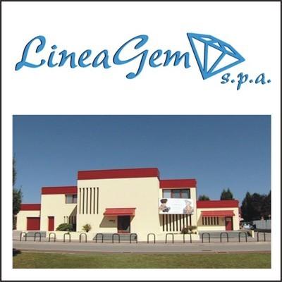 Lineagem S.p.a. Gioielli