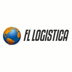 Fl Logistica SRL - Autotrasporti Carrara