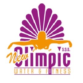 New Olimpic S.S.D. - Palestre e fitness Bari