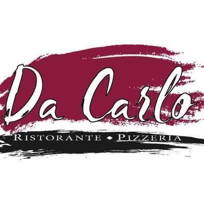Ristorante Pizzeria da Carlo