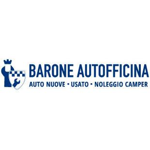 Barone Autofficina B.D. - Autorevisioni periodiche - officine abilitate Cordenons