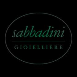 Gioielleria Sabbadini - Gioiellerie e oreficerie - vendita al dettaglio Milano