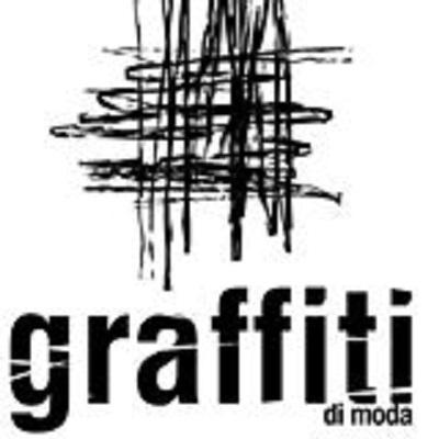 Graffiti Abbigliamento