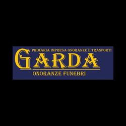 Onoranze Funebri Garda - Onoranze funebri Ivrea