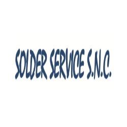 Solder Service - Assemblaggio conto terzi Parma
