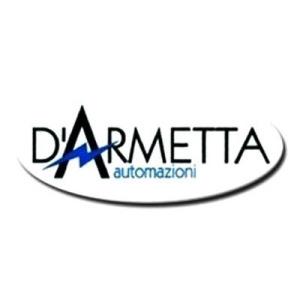 Automazioni D'Armetta - Impianti elettrici industriali e civili - installazione e manutenzione Palermo