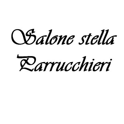 Salone Stella Parrucchieri - Parrucchieri per uomo Bologna
