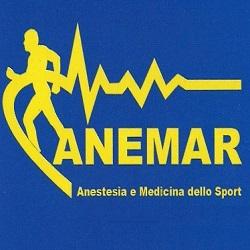 Medicina dello Sport e Visita Medico Sportiva Roma Studio Anemar - Medici specialisti - medicina sportiva Roma