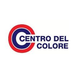 Centro del Colore - Colori, vernici e smalti - vendita al dettaglio Capriate San Gervasio