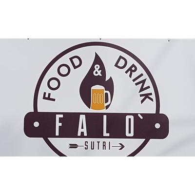 Birreria Falo' - Bar e caffe' Sutri