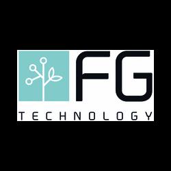 Fg Technology - Ecologia - studi consulenza e servizi Belpasso