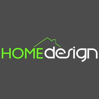 Home Design - Radiatori riscaldamento Campobasso