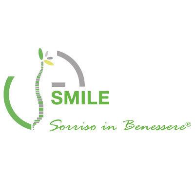 Smile Srl Studio Medico Polispecialistico - Medici specialisti - medicina estetica Como