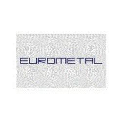 Eurometal - Pulitura e lucidatura metalli Carate Brianza