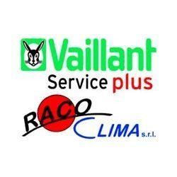 Raco Clima - Vaillant - Hermann Saunier Duval - Condizionamento aria impianti - installazione e manutenzione Roma