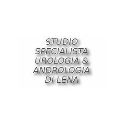 Di Lena Dr. Sebastiano - Medici specialisti - andrologia Laterza
