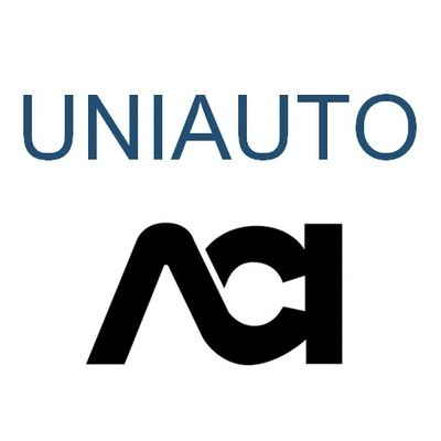 Uniauto - Pratiche automobilistiche Cervia