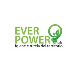 Ever Power
