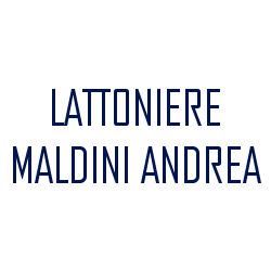 Lattoneria Andrea Maldini - Coperture edili e tetti Cesena