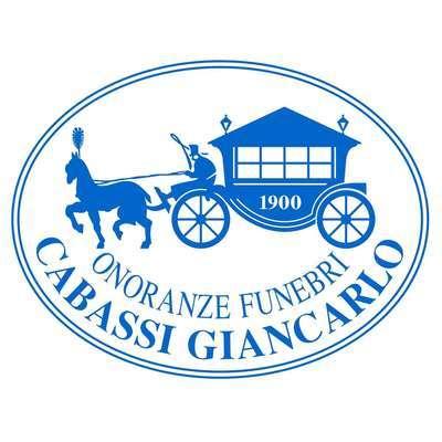 Cabassi Giancarlo Onoranze Funebri - Onoranze funebri Correggio