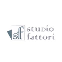 Studio Tecnico Associato Fattori - Studi tecnici ed industriali San Leo