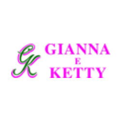 Istituto di Bellezza Gianna e Ketty