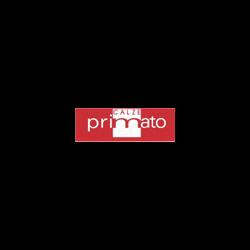 Calzificio Primato - Calze e collants - produzione e ingrosso Castel Goffredo