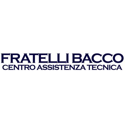 Fratelli Bacco - Condizionamento aria impianti - installazione e manutenzione Taranto