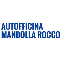 Autofficina Mandolla Rocco - Ricambi e componenti auto - commercio Taranto