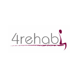 Centro Fisioterapico 4rehab Osteopatia - Fisioterapia - Personal Trainer