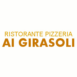 Ai Girasoli - Pizzerie San Rocco a Pilli