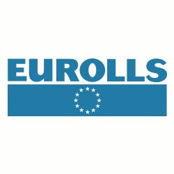 Eurolls - Filo metallico lavorazione - macchine Attimis