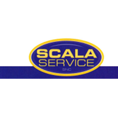 Scala Service Snc - Autosoccorso Isola del Liri