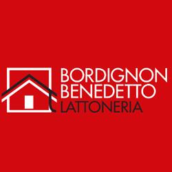 Bordignon Lattoneria - Coperture edili e tetti Limana