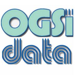 Ogsi Data - Informatica - consulenza e software Fontanafredda