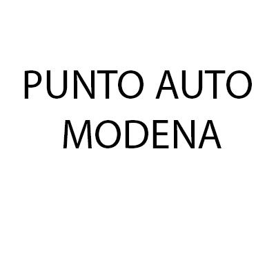 Punto Modena
