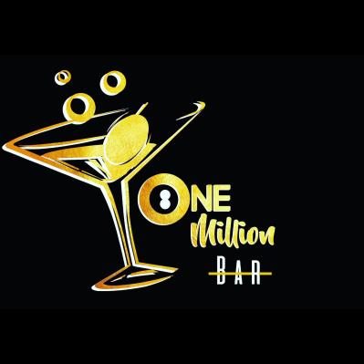 One Milion Bar - Bar e caffe' Bologna