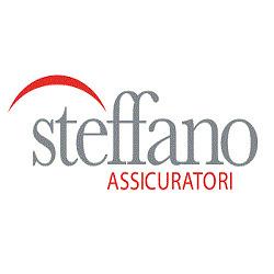 Steffano Assicuratori - Assicurazioni Milano