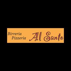 Birreria Pizzeria al Santo