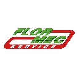 Flormec Service - Giardinaggio - macchine ed attrezzi Faenza