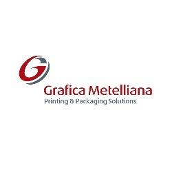 Industria Poligrafica - Tipografie Mercato San Severino