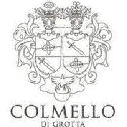Società Agricola Colmello di Grotta - Vini e spumanti - produzione e ingrosso Farra d'Isonzo