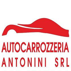Autocarrozzeria Antonini S.R.L. - Carrozzerie automobili Acquasparta
