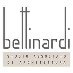 Bettinardi Studio Associato di Architettura - Architetti - studi Carmignano di Brenta
