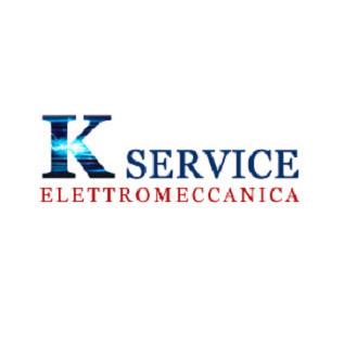 Elettromeccanica K Service - Avvolgimenti elettrici Monserrato