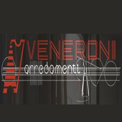 Veneroni Arredamenti - Arredamenti - vendita al dettaglio Salerano sul Lambro