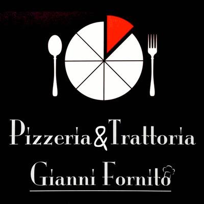 Pizzeria da Gianni Fornito - Ristoranti Frattamaggiore