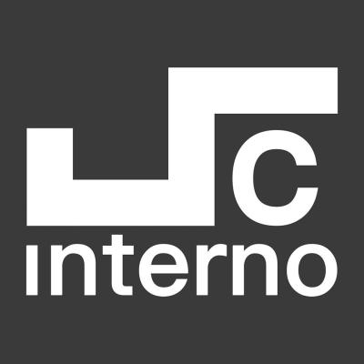 Interno C - Ceramiche per pavimenti e rivestimenti - vendita al dettaglio Latina