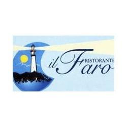 Ristorante Il Faro - Ristoranti Santa Margherita Ligure