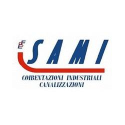 Sami - Insonorizzazione industriale Ravenna